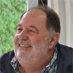 Edmundo Roselli