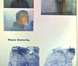 imagen del contenido El ex todopoderoso Julio De Vido fue condenado a 5 años y 8 meses de prisión