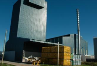 Para el PIT-CNT los trabajadores de Envidrio solo cuidaron la planta y su maquinaria