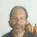 Pablo Cúneo