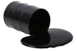 imagen del contenido Confirman descubrimiento de primer sistema petrolero activo