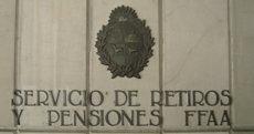 imagen del contenido La reforma a la Caja Militar deberá adaptarse a las exigencias del diputado Darío Pérez