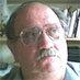 Jorge Balseiro Savio