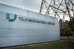 imagen del contenido TNU: Nuevo director del informativo, asume Alejandro Etchegorry