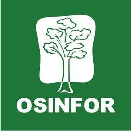 imagen del contenido Osinfor: Cuando el Estado no fiscaliza y bloquea la explotación de la madera, recurso natural renovable