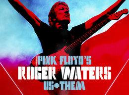 imagen del contenido Ya están los precios para ver a Roger Waters en Uruguay: Desde $ 16 mil la vip a $ 1.600 el lejano talud Colombes