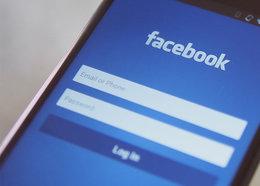 imagen del contenido Facebook guarda detalles de llamadas y mensajes en teléfonos Android