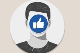 imagen del contenido Conozca cómo un modelo de psicología y un algoritmo sirvieron a Cambridge Analytica para analizar a millones de usuarios de Facebook