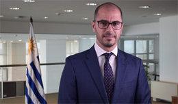 imagen del contenido Prosecretario de Presidencia contra Sturla & Cía.