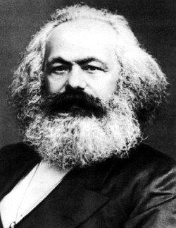 imagen del contenido Cinco cosas que impulsó Marx y por las cuales no recibe el crédito merecido