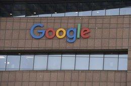 imagen del contenido Google: escándalo por control de la conducta humana