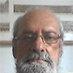 Luis C. Turiansky