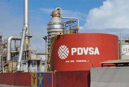 """imagen del contenido El """"agujero"""" Pdvsa: Andorra procesa a dos exministros de Hugo Chávez por usurpar US$ 2.000 millones"""