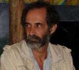 imagen del contenido Rafael Sanseviero