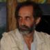 Rafael Sanseviero