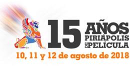 imagen del contenido 15 Festival Piriápolis de Película: El Argentino Hotel se colma de cine