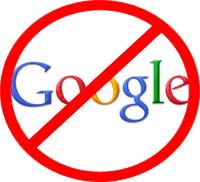 imagen del contenido Todo lo que debe saber si Ud. quiere independizarse de Google
