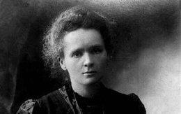 imagen del contenido ¿Quién fue la mujer más influyente de la historia?