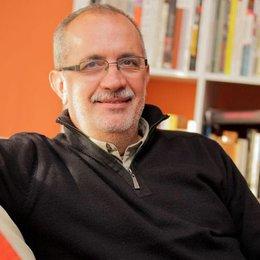 imagen del contenido Hugo Rodríguez Almada