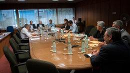 imagen del contenido Investigadora sobre espionaje en democracia: FA recomienda pase a la Justicia