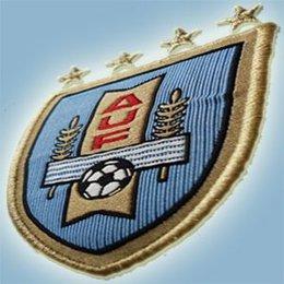 imagen del contenido Selección: AUF decide adjudicar partidos ante Corea y Japón a Tenfield y Antel