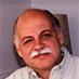 Roberto Sanzón Mizrahi