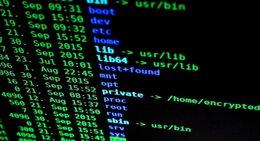 imagen del contenido Rusia crea entidad única para luchar contra ciberataques