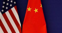imagen del contenido China advierte que EEUU no resolverá su conflicto comercial con chantaje y presión