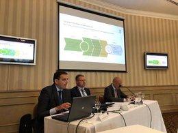 imagen del contenido UPM ingresa en nueva fase de su proyecto de desarrollo