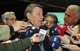 """imagen del contenido Nin Novoa sobre negociación Mercosur-UE: """"No ha habido buenas noticias"""""""