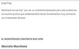 imagen del contenido Marcelo Marchese