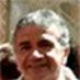 Juan Pedro Ribas
