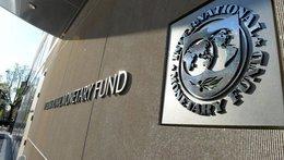 imagen del contenido FMI prevé una contracción de la economía argentina en 2018 y 2019