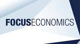 imagen del contenido FocusEconomics proyecta un crecimiento económico de Uruguay del 2.2% en 2018 y 2.3% en 2019