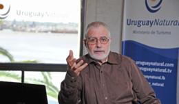 imagen del contenido Alto porcentaje de argentinos que viajan al exterior vendrá a Uruguay