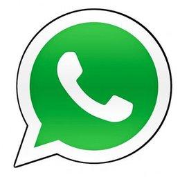 """imagen del contenido WhatsApp tendrá un """"modo vacaciones"""""""