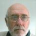 Rodolfo Martin Irigoyen