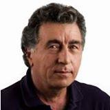 """imagen del contenido El diputado Darío Pérez firmó contra la inclusión financiera y reconoció que la votó por """"ignorante y pasmado"""""""