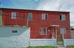 imagen del contenido Inauguran viviendas del Plan Juntos en Casavalle
