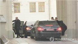 imagen del contenido El Kremlin espera que el líder norcoreano visite Rusia el próximo año