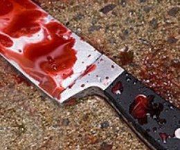 imagen del contenido Femicidio y posterior suicidio en Melo