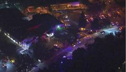 imagen del contenido Tiroteo en California con 12 muertos