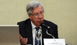 imagen del contenido Uruguay mantiene crecimiento económico promedio anual destacado en América Latina de 4,5 %