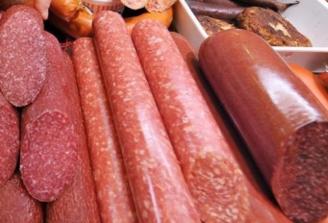 Un informe del Instituto de Higiene revela que hay jamón, salame, panceta, panchos, butifarras, morcillas  infectados por listeria monocytógenes