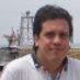 Alvaro Guerrero (*)