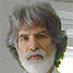 Jorge Schneidermann