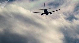 imagen del contenido Avión que aterrizó en Montevideo para G20 era civil, asegura Embajada rusa en Uruguay