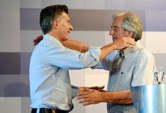 Mercosur: Macri asume este martes la presidencia protémpore