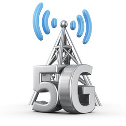 imagen del contenido Uruguay se encamina hacia la tecnología 5G
