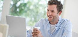 imagen del contenido Hay 941.806 conexiones fijas residenciales a Internet